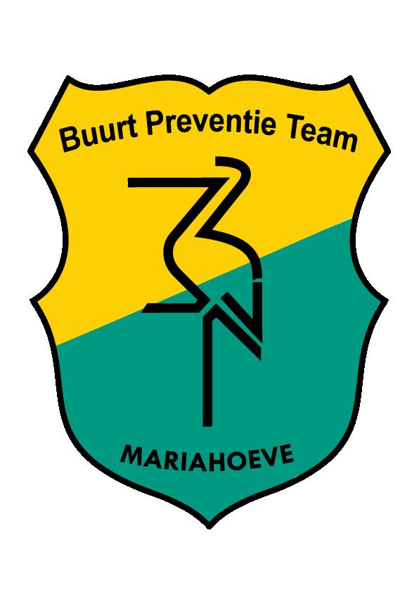 BPT Mariahoeve